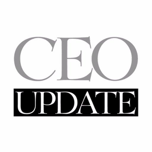 CEO Update