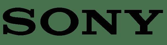 Sony Corporation of America