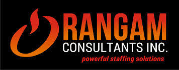 RANGAM CONSULTANTS INC.